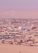 20160803_141818-1  Tacna.1