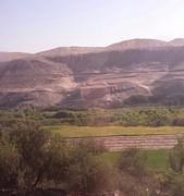 20160803_085740-1-1  vertrek Arequipa.1