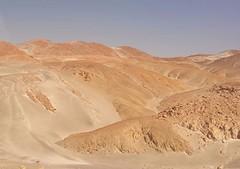 20160803_091849-1  woestijn.2