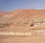 20160803_090057-1  woestijn.3