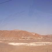 20160803_090036-1  woestijn.4