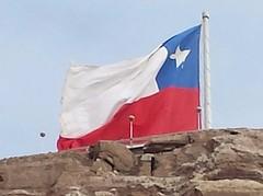 20160804_143907-1  Bandera Chileno