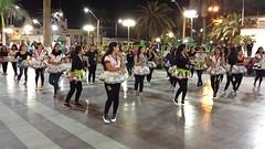 20160804_204053  Samba girls.1