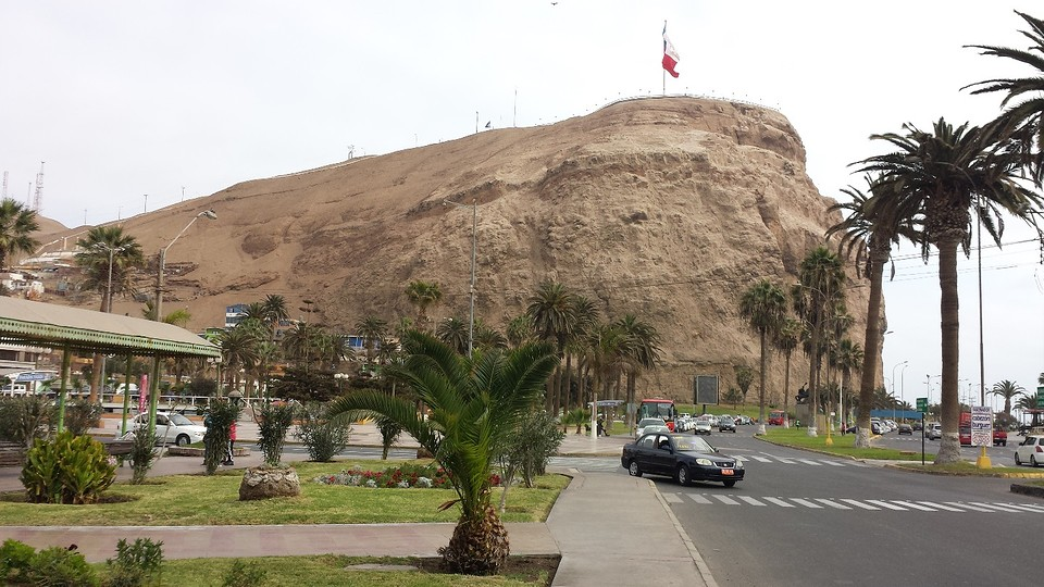 20160804_143233   De Rots van Arica