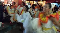 20160805_185535  Carnaval.5