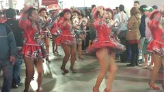 20160805_195525  Carnaval.1