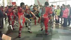 20160805_195824  Carnaval.3