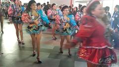 20160805_195641  Carnaval.4