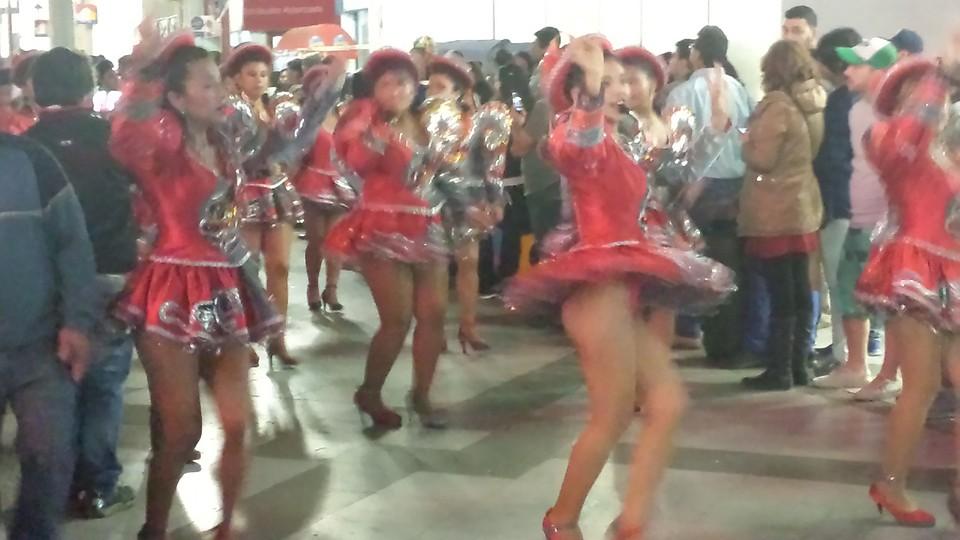 20160805_195525  Carnaval.5