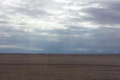 20160806_090212-1  Onderweg van Arica naar San Pedro