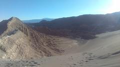 IMG_20160809_155215 Valle de la Luna. 1