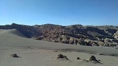 IMG_20160809_144126  Valle de la Luna.3