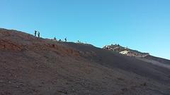 20160809_160533  Valle de la Luna.5 met anderen