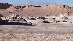 20160809_152545  Valle de la Luna.8