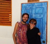 20160809_123346-1  Guillermo en Naty.1
