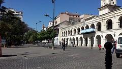 20160813_141913  Centrale plein Salta