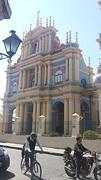 20160811_130054  Kleurrijke kerk.3