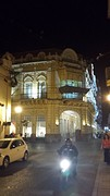 20160815_210246  Salta by night.1