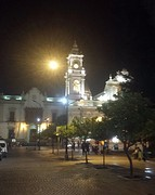 20160815_215522-1  Salta by night.2