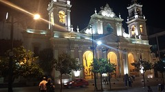 20160815_215641  Salta by night.4
