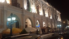 20160815_215552  Salta by night.5
