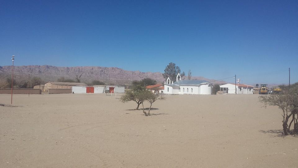 20160819_144029  Landschap met nederzetting
