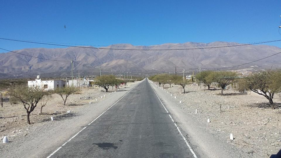 20160822_154943  Onderweg naar Tucuman.1