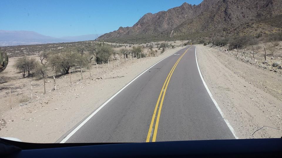 20160822_143028  Onderweg naar Tucuman.2