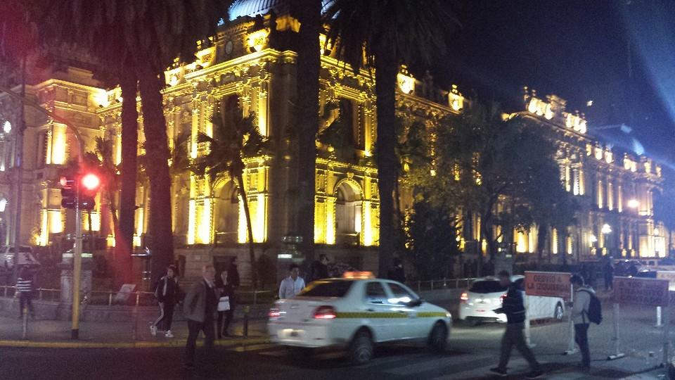 20160822_205245  Palacio de Tucuman.1