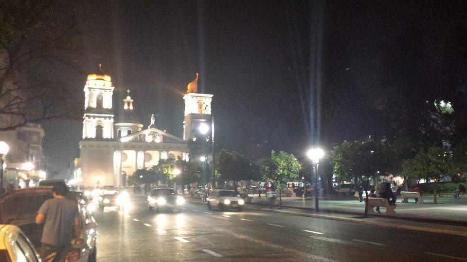 20160822_205724  Kerk Tucuman.2