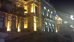 20160822_211121  Palacio de Tucuman.2