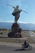 20160823_163356-1  Boerenknecht La Rioja