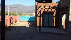 20160824_093808  Appartement La Rioja.1