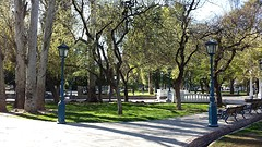 20160829_104323 Plaza de la Independencia.1
