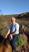 IMG_20160830_180352  Zef te paard.1