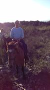 IMG_20160830_175021  Zef te paard.2