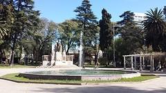 20160830_113342  Plaza Italia.2