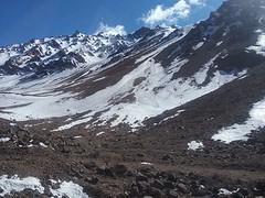 20160901_115744  Sneeuwbergen.1