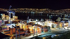 20160901_211753  Valparaiso by night