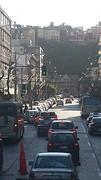 20160901_175743-1  Centrale straat Valparaiso