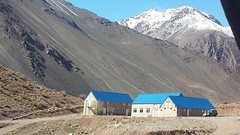 20160901_115646  Blauwe huizen