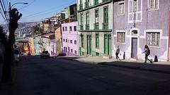 20160902_114016  Gekleurde straat