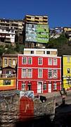 20160902_121002  Gekleurde huizen