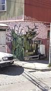 20160903_134402  Street art.3