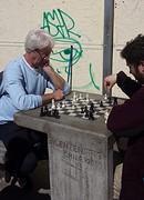 20160902_142637-1  Zef schaken