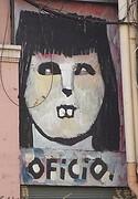 20160902_162719-1  Street art.8