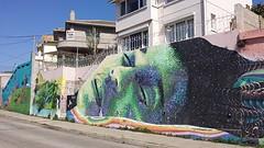 20160903_135711-1  Street art.10
