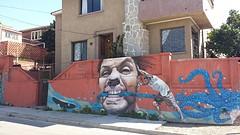 20160903_135633-3  Street art.11