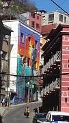 20160902_123435  Straatbeeld met street art