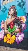 20160902_135228-1  Street art.15